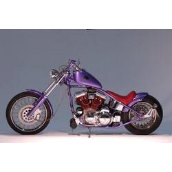 Harley Davidson XL 1200 '90