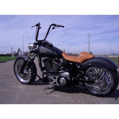 Harley Davidson Dyna 1340